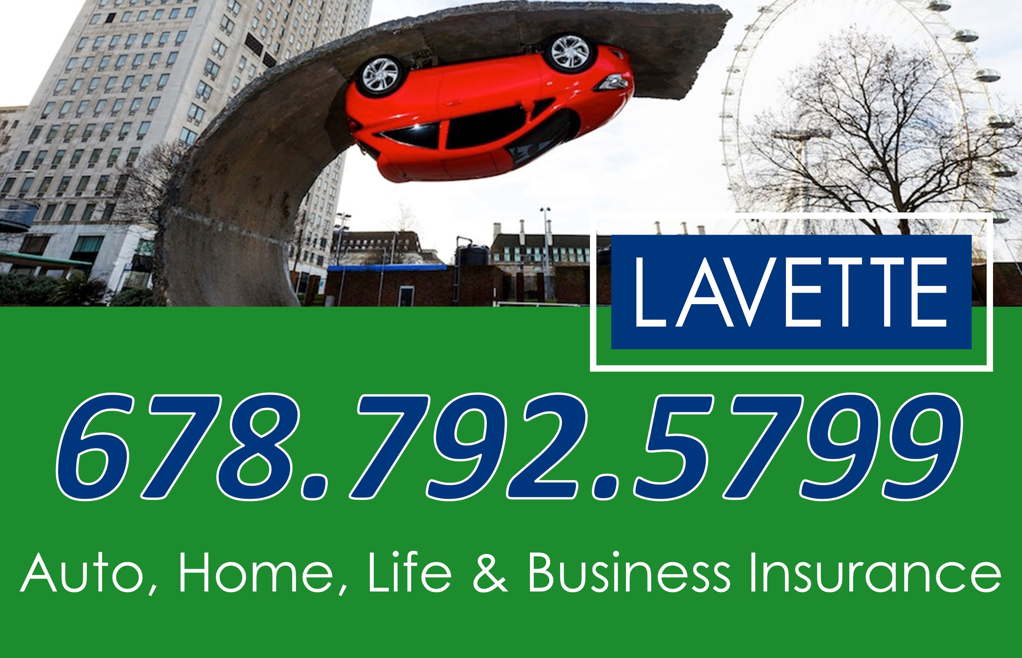 lavette_group_twisters_banner_2016